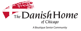 The Danish Home of Chicago
