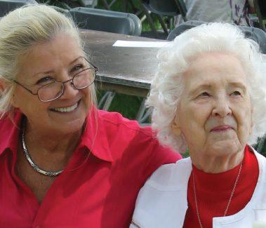 The Danish Home - Senior Living Community - The Danish Home